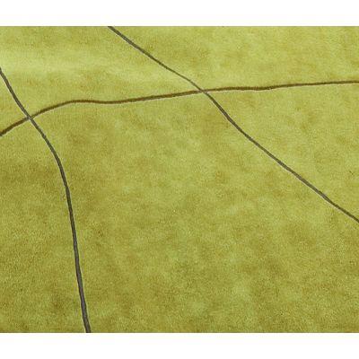 Greenwich Rugs by Bene