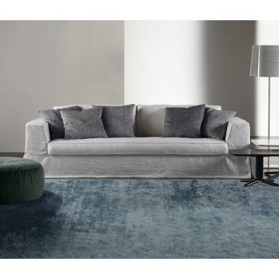 Guinn Sofa by Meridiani