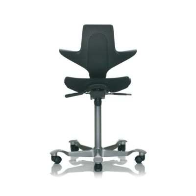 HÅG Capisco Puls 8020 by SB Seating