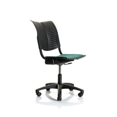 HÅG Conventio Wing 9822 by SB Seating