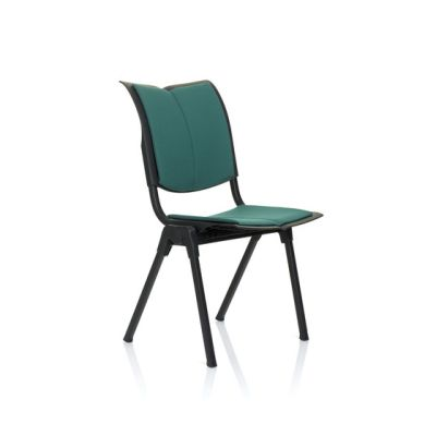 HÅG Conventio Wing 9831 by SB Seating
