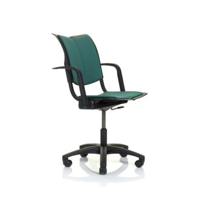 HÅG Conventio Wing 9832 by SB Seating