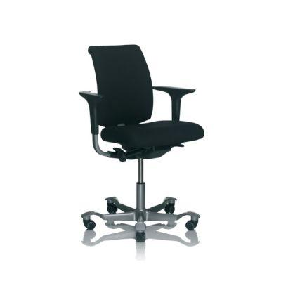 HÅG H05 5300 by SB Seating