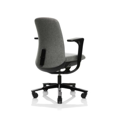 HÅG SoFi 7200 by SB Seating