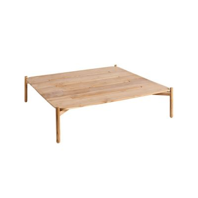 Hamp Square coffee table by Point