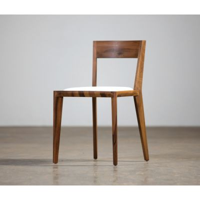 Hanny Chair by Artisan