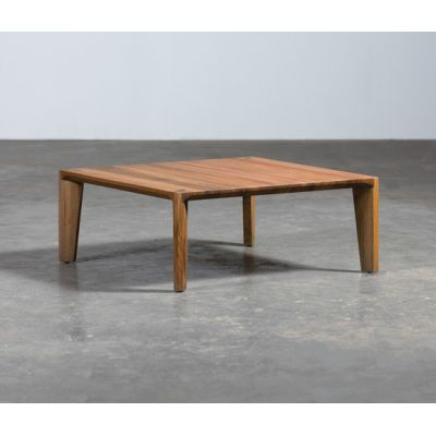 Hanny Coffee Table by Artisan
