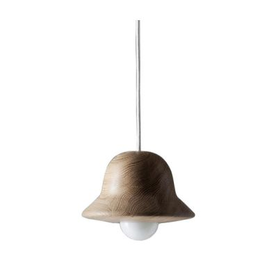 Hat lamp by EX.T