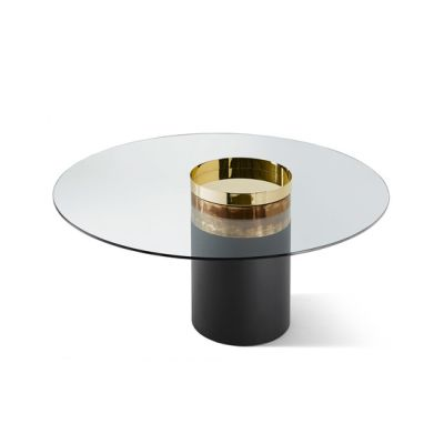 Haumea T by Gallotti&Radice