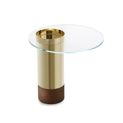 Haumea XS by Gallotti&Radice
