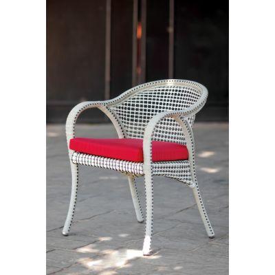 Havana armchair by Point