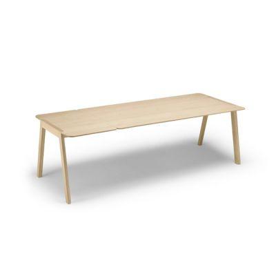 Heldu Extendable Table by Alki