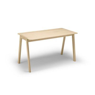 Heldu Table high by Alki