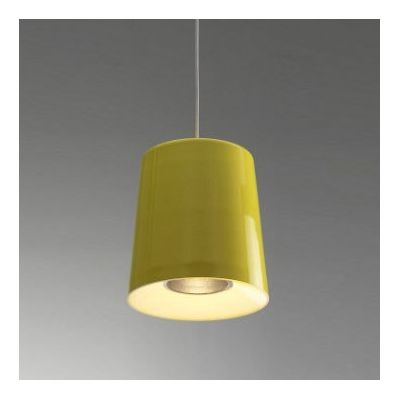 Hide pendant lamp by ZERO