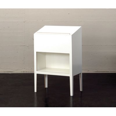 High Desk by MORGEN