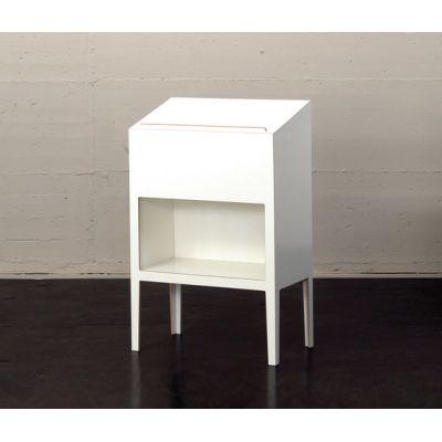High Desk by MORGEN