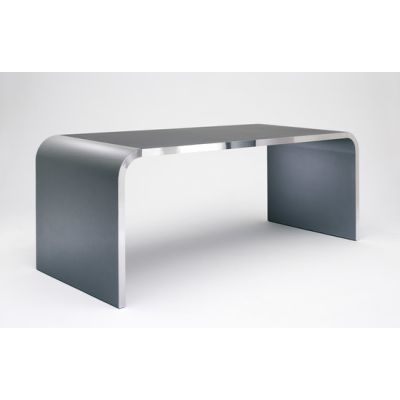 Highline M10 Desk by Müller Möbelfabrikation