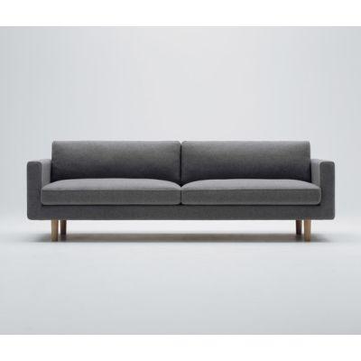 Hiroshima Three Seater Sofa by MARUNI