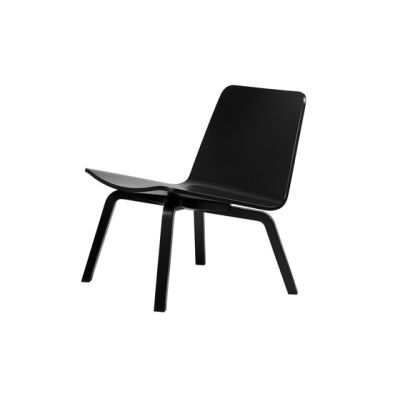 HK 002 Lounge Chair by Artek