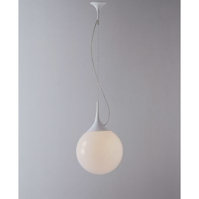 Hoffman hanging lamp by almerich