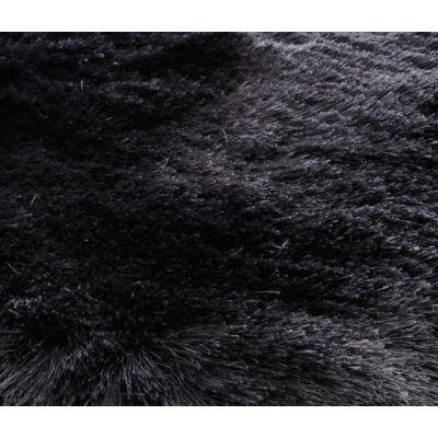 Homelike ash-gray, 200x300cm