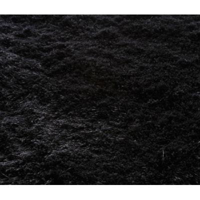 Homelike Flat ash-gray, 200x300cm