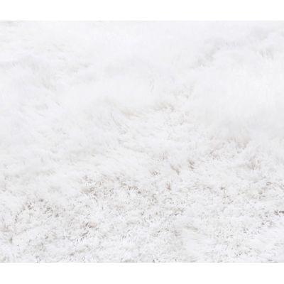 Homelike Flat white, 200x300cm