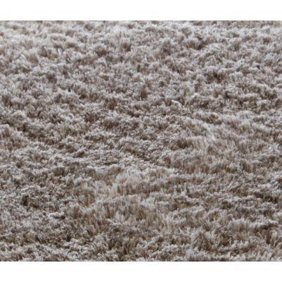 Homelike Squared beige, 200x300cm