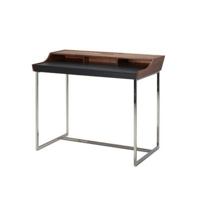 Hortense Table by Jori
