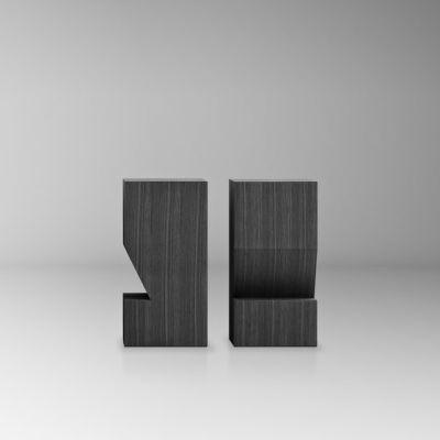 HT101 by HENRYTIMI