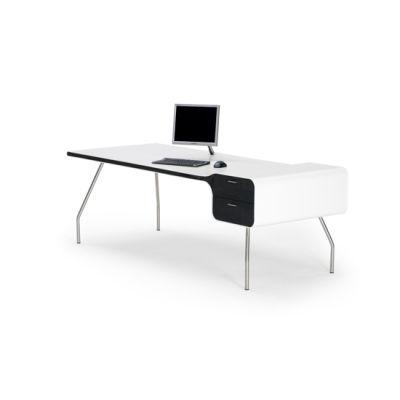 I-con desk by Arco