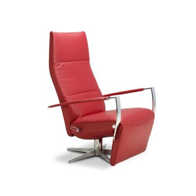 Idaho Relaxchair by Jori