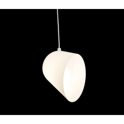 Ilo 2 pendant by Valoa by Aurora