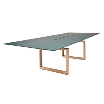 In-Tensive Table by Inno