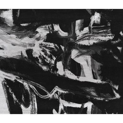Infinito Mono Black Edit by Henzel Studio