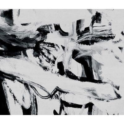 Infinito Mono by Henzel Studio