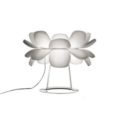 infiore M-5807 table lamp by Estiluz