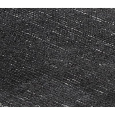 Inspiron afterdark, 200x300cm