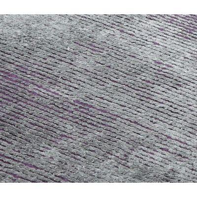 Inspiron monument gray, 200x300cm
