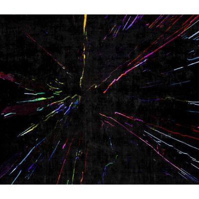Intergalactic 430 So Far Gone Edit by Henzel Studio