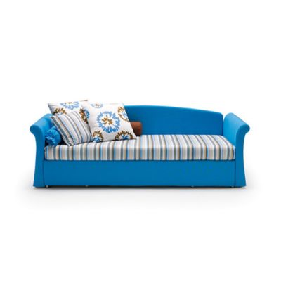 Jack Classic by Milano Bedding