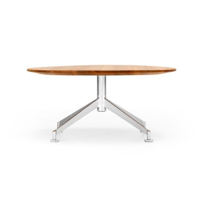 JACK Side table by Girsberger