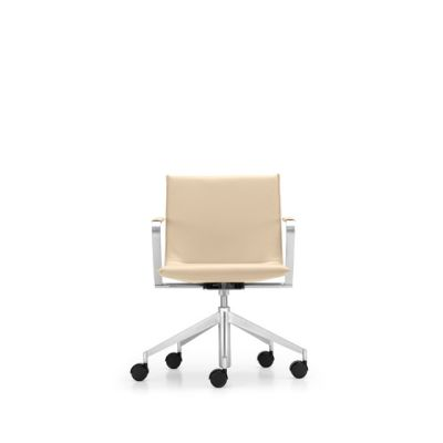 JACK Swivel chair by Girsberger