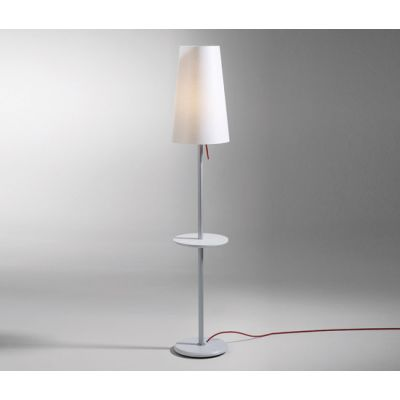 James Floor lamp by Domus