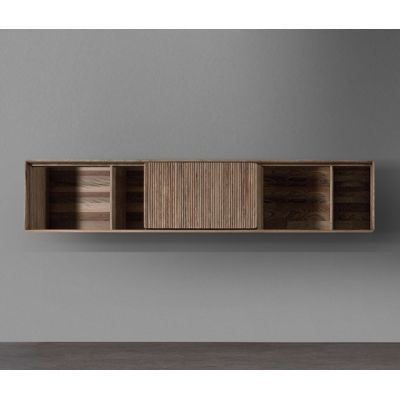 Jantar Commode Wall By Artisan By Artisan Clippings