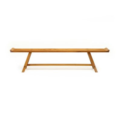 Jawa Bench by INCHfurniture