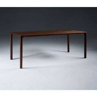 Jean Table by Artisan