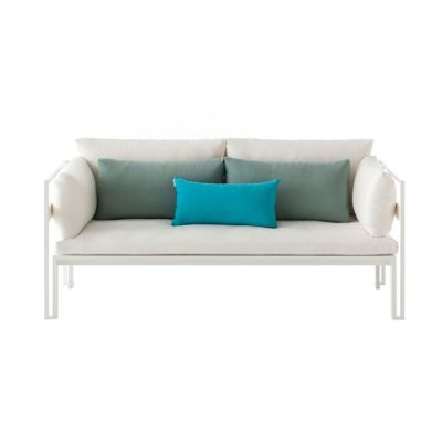 Jian sofa by GANDIABLASCO