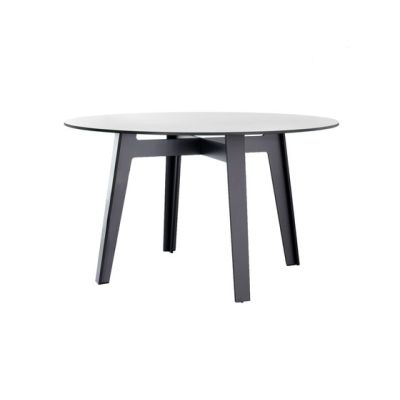 Jig round table by Conmoto