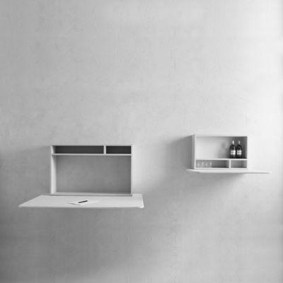JIMR501 wallstation by HENRYTIMI